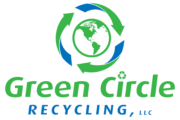 Green Circle Recycling